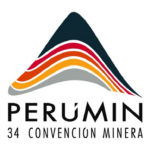 Perumin 34